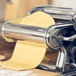 Best Pasta Machine for Rolling and Cutting