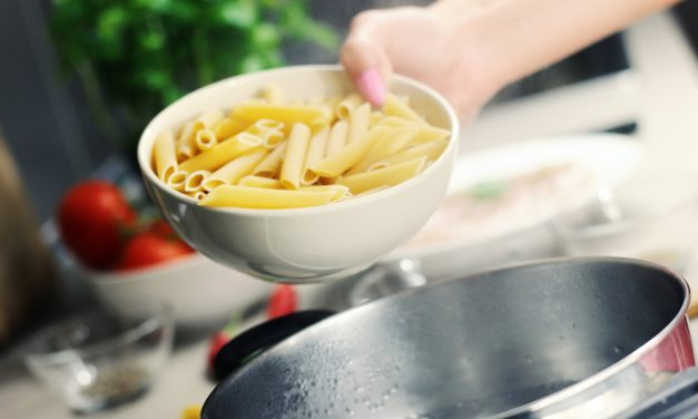 How to Cook Fresh Pasta to Right Way