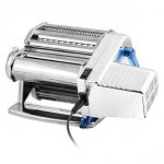 Imperia Electric Version of SP150 Pasta Machine